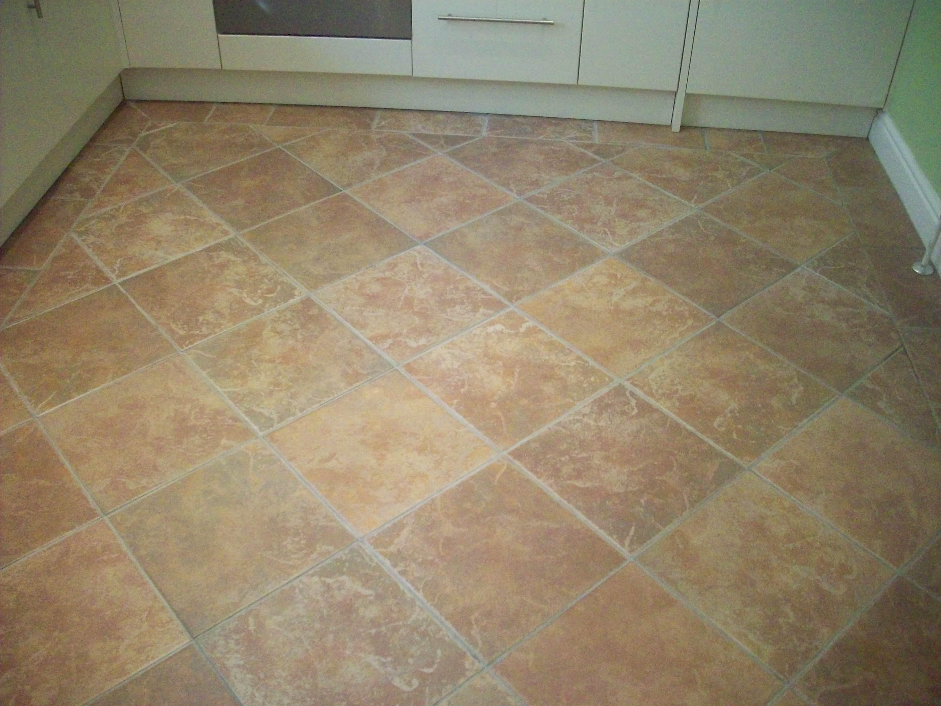 Floors Restored - Natural Stone Cleaning & Polishing, Ceramic Tiles ...